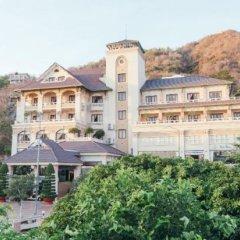 Отель Ky Hoa Hotel Vung Tau Вьетнам, Вунгтау - отзывы, цены и фото номеров - забронировать отель Ky Hoa Hotel Vung Tau онлайн фото 2