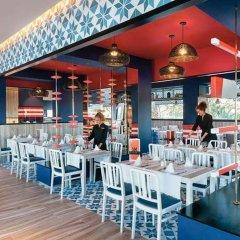 Отель Riu Belplaya - All Inclusive гостиничный бар