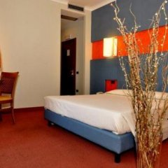 Отель Executive Италия, Рим - 2 отзыва об отеле, цены и фото номеров - забронировать отель Executive онлайн комната для гостей фото 4
