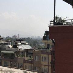 Отель Namaste Nepal Hotels and Apartment Непал, Катманду - отзывы, цены и фото номеров - забронировать отель Namaste Nepal Hotels and Apartment онлайн фото 4