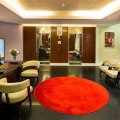 Отель Arabian Park Hotel ОАЭ, Дубай - 1 отзыв об отеле, цены и фото номеров - забронировать отель Arabian Park Hotel онлайн спа фото 2