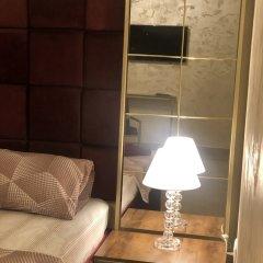 Гостиница ARBAT в Саратове отзывы, цены и фото номеров - забронировать гостиницу ARBAT онлайн Саратов сейф в номере