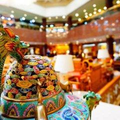 Отель Capital Hotel Китай, Пекин - 8 отзывов об отеле, цены и фото номеров - забронировать отель Capital Hotel онлайн развлечения