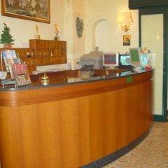Отель Giada интерьер отеля фото 2