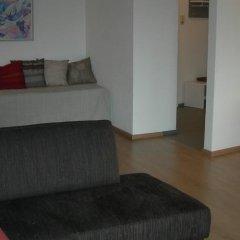 Отель Alpenblick Superior Швейцария, Давос - отзывы, цены и фото номеров - забронировать отель Alpenblick Superior онлайн комната для гостей фото 3