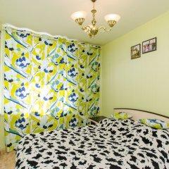 Апартаменты Apartments on Gorkogo 5/76 ванная
