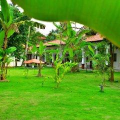 Отель Lucas Memorial Шри-Ланка, Косгода - отзывы, цены и фото номеров - забронировать отель Lucas Memorial онлайн фото 4