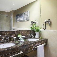 Hotel Astoria 7 ванная