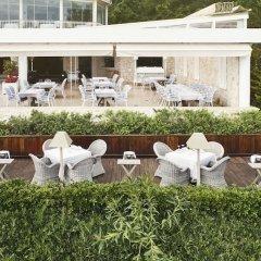 Отель Danai Beach Resort Villas фото 13