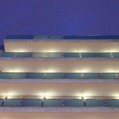 Pythagorion Hotel бассейн