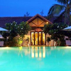 Отель Boutique Hoi An Resort фото 13