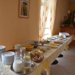 Hotel Miramar питание фото 3
