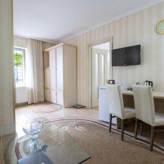 Отель GTM Kapan удобства в номере фото 2