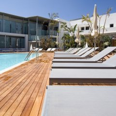 R2 Bahía Playa Design Hotel & Spa Wellness - Adults Only фото 12