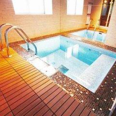 River Park Hotel бассейн фото 2