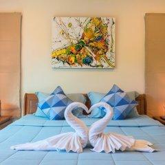 Отель Villa Maioun фото 12