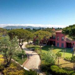 Sheraton Cascais Resort - Hotel & Residences фото 10