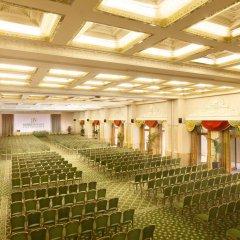 Parco Dei Principi Grand Hotel & Spa Рим помещение для мероприятий фото 2