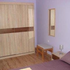 Отель Apartament Waszyngtona Варшава комната для гостей фото 4