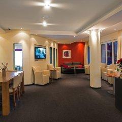 Отель Simi Швейцария, Церматт - отзывы, цены и фото номеров - забронировать отель Simi онлайн интерьер отеля фото 2