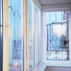 Апартаменты InnHome Apartments - Revolution Square ванная фото 2