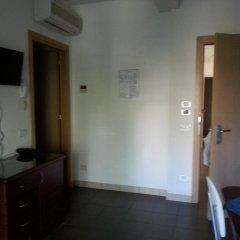 Отель Residence Nocchiero удобства в номере