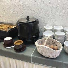 Гостиница Универсал питание фото 2