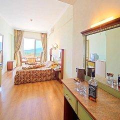 Selen Hotel Турция, Мугла - отзывы, цены и фото номеров - забронировать отель Selen Hotel онлайн комната для гостей фото 5
