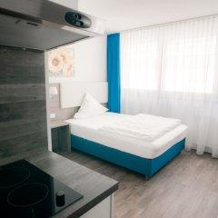 Апартаменты Haus Am Dom - Apartments Und Ferienwohnungen Кёльн детские мероприятия фото 2