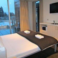 nomads queenstown backpackers queenstown new zealand zenhotels rh zenhotels com