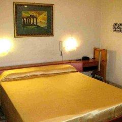 Hotel Belvedere Агридженто комната для гостей фото 3