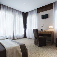 Отель Terme Grand Torino Италия, Абано-Терме - отзывы, цены и фото номеров - забронировать отель Terme Grand Torino онлайн комната для гостей фото 3