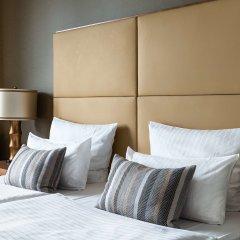 Отель Ameron Hotel Regent Германия, Кёльн - 8 отзывов об отеле, цены и фото номеров - забронировать отель Ameron Hotel Regent онлайн комната для гостей фото 2