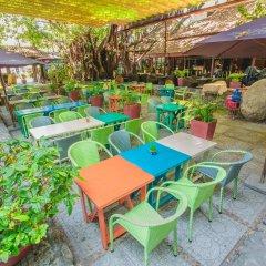 Yasaka Saigon Nha Trang Hotel фото 4