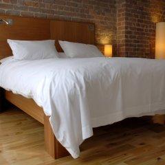 Отель Hope Street Hotel Великобритания, Ливерпуль - отзывы, цены и фото номеров - забронировать отель Hope Street Hotel онлайн комната для гостей фото 2