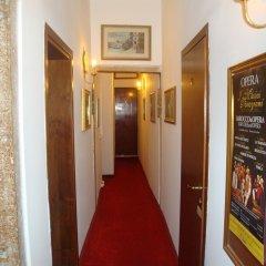 Hotel Casa Linger интерьер отеля фото 2
