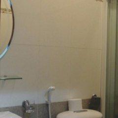 Отель Tam Xuan Далат ванная фото 2
