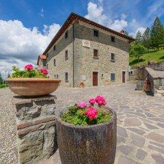 Отель Agriturismo Casa Passerini a Firenze Лонда фото 10