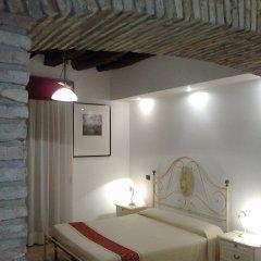Отель Sardinia Domus комната для гостей фото 2