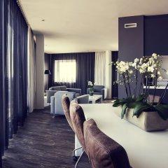 Mercure Hotel Amersfoort Centre в номере фото 2