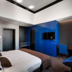 Гостиница Bank Hotel Украина, Львов - 1 отзыв об отеле, цены и фото номеров - забронировать гостиницу Bank Hotel онлайн комната для гостей фото 5