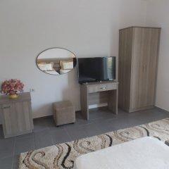 Hotel Irini Саранда удобства в номере фото 2