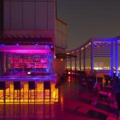 Radisson Blu Hotel, Dubai Media City фото 9