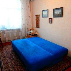Гостиница Руставели в Москве отзывы, цены и фото номеров - забронировать гостиницу Руставели онлайн Москва фото 4