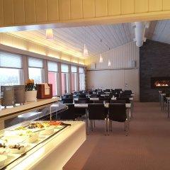 Отель Birkebeineren Apartments Норвегия, Лиллехаммер - отзывы, цены и фото номеров - забронировать отель Birkebeineren Apartments онлайн питание