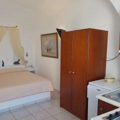 Отель Kasimatis Suites Греция, Остров Санторини - отзывы, цены и фото номеров - забронировать отель Kasimatis Suites онлайн в номере фото 2