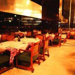 Отель Plaza Madrid Мексика, Мехико - отзывы, цены и фото номеров - забронировать отель Plaza Madrid онлайн фото 6