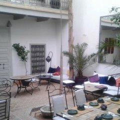 Отель Riad Dar Nabila фото 19