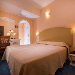 Отель Doria Amalfi Италия, Амальфи - отзывы, цены и фото номеров - забронировать отель Doria Amalfi онлайн комната для гостей фото 5