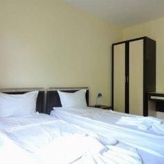Отель Summer Dreams Болгария, Солнечный берег - отзывы, цены и фото номеров - забронировать отель Summer Dreams онлайн сейф в номере